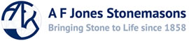 A F Jones Stonemasons